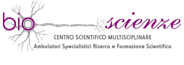 logo-con-scritta