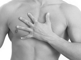 Costocondriti e Sindrome di Tietze
